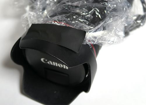 CameraRainGoods06