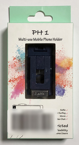 MobilePhoneHolderPH1_01
