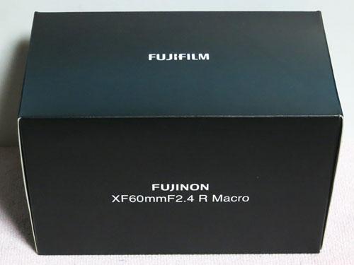 XF60mm01