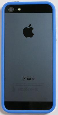 iPhone5_Case2BackSheet03a