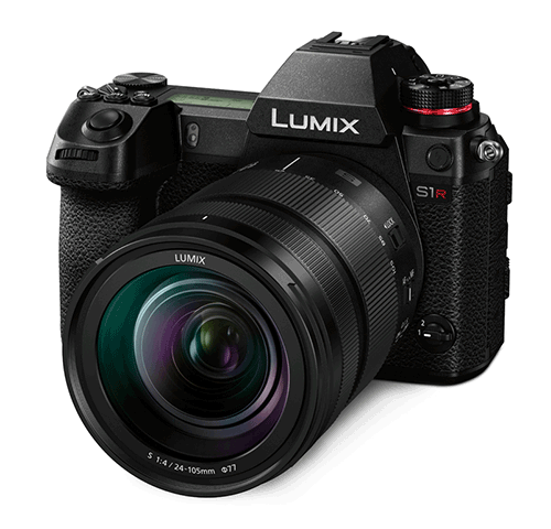 LUMIX_S1R_Release
