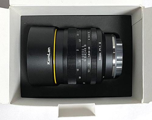 KAMLAN50mmF1.1II_4