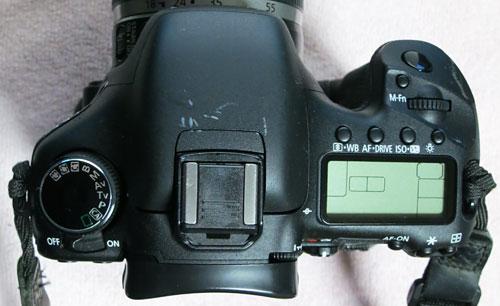 UNX-8524_CanonHotShoeCover3