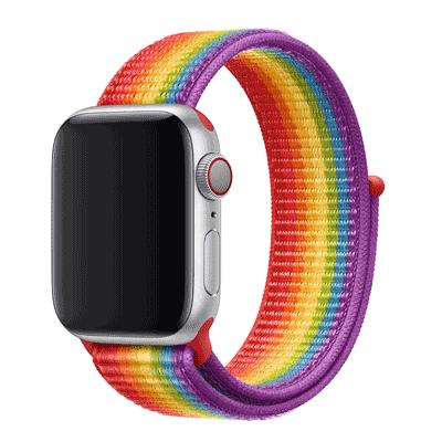 AppleWatch_PrideEditionBand