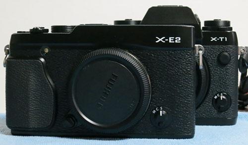 X-T1_X-E2_04