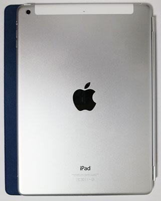 iPadAir09