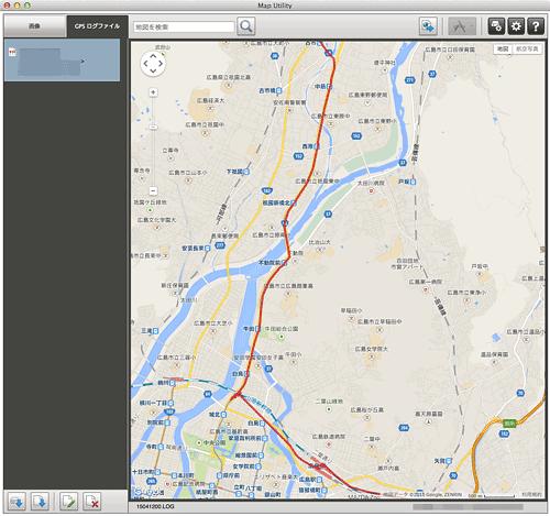 EOS6D_GPS8