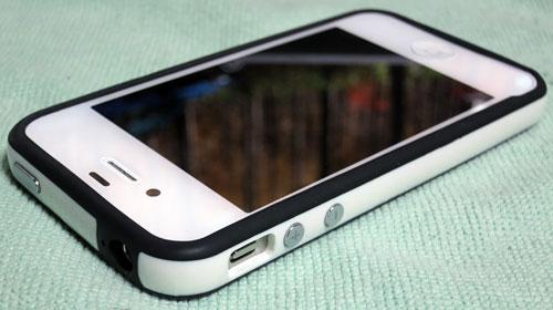 iPhoneCase20120506
