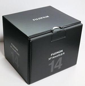 XF14mm_01
