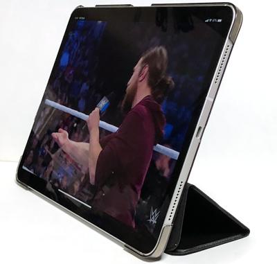 iPadPro2018_1stCase08