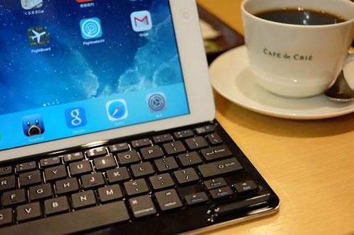 AnkerKeyboardCover_iPadAIr12