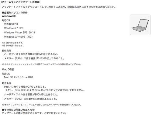 NEX-C3_Used10