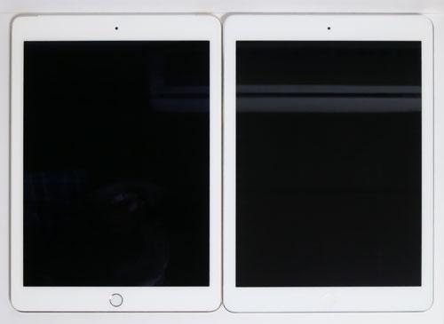 iPadAir2_05