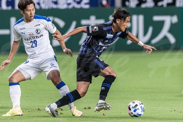 J-League2020Restart46