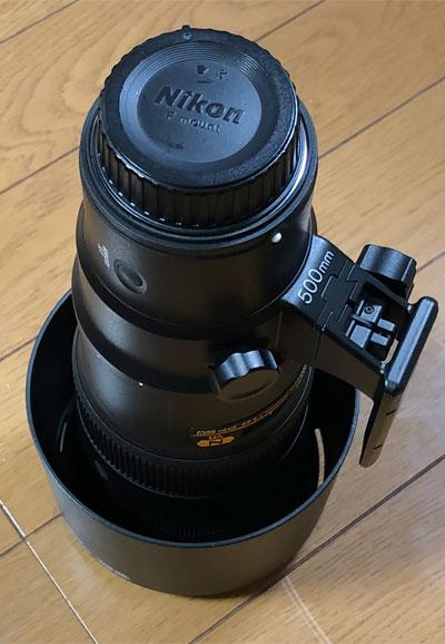 AFS500F56PF01