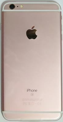 iPhone6sPlus03