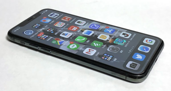 iPhone11Pro13