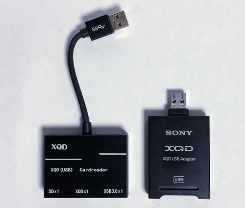 XQDSDCardReader04