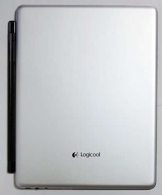 TK710_08