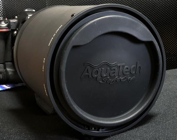 AquaTechSoftCap09
