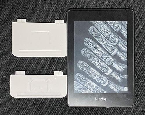 TabletsStand04