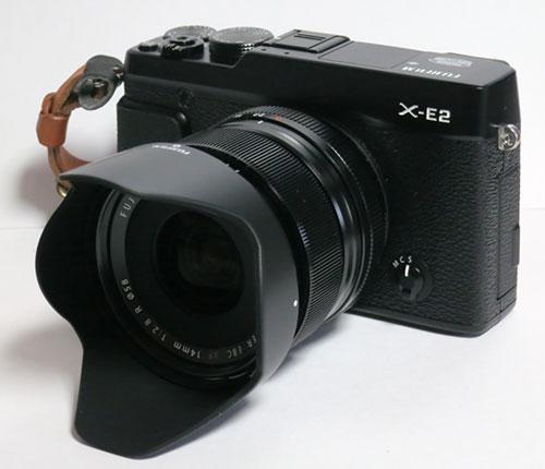 XF14mm_10X-E2