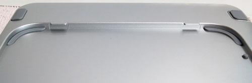 ICONIA-W3_Keyboard10
