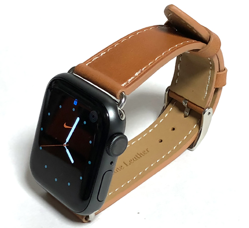 AppleWatch4Nike30B