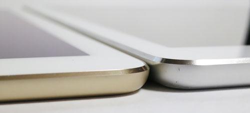 iPadAir2_07