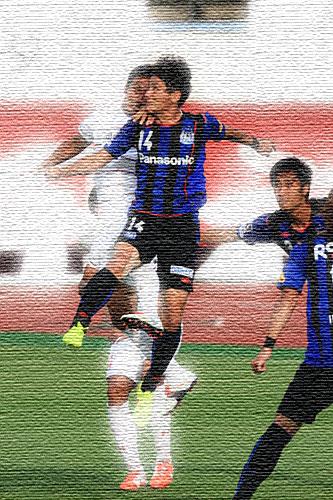 Football20140715