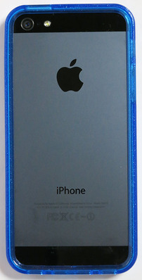 iPhone5_Case2BackSheet02a