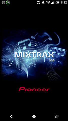 MIXTRAX01