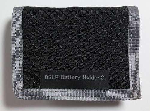 DSLRBatteryHolder6