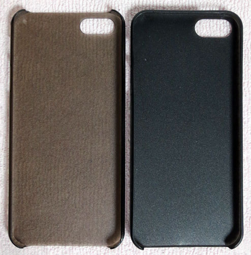 iPhone5Case_NeoHybridEX13