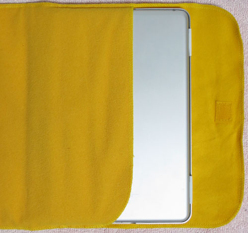 PocketCrossS6_iPadMiniD