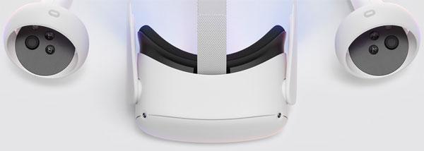 OculusQuest2_02
