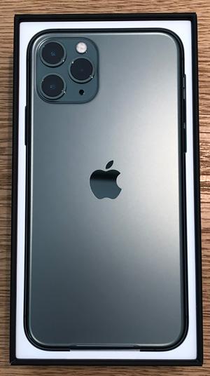 iPhone11Pro11