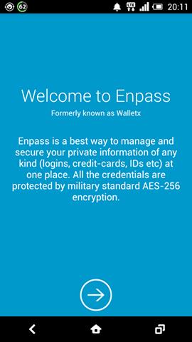 EnpassAndroid01
