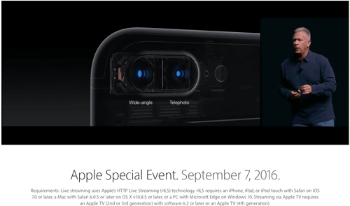 AppleEvent20160908H