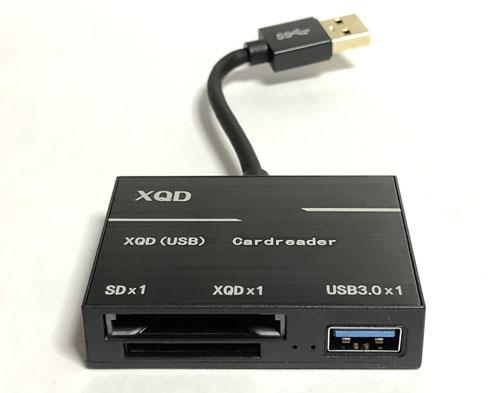 XQDSDCardReader05