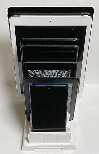TabletsStand16