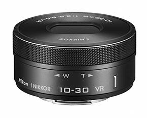 Nikon1V3_Release08Lens