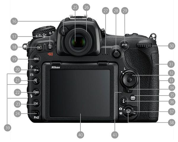 CameraRear_D500