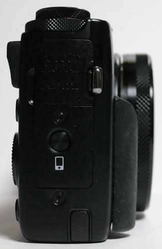 PowerShotG7X_Grip5