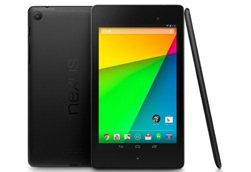 Nexus7_New2013_Release1