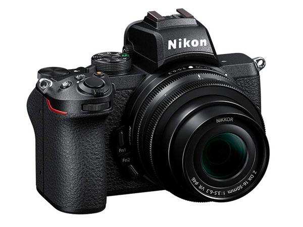 NikonZ50_Release1