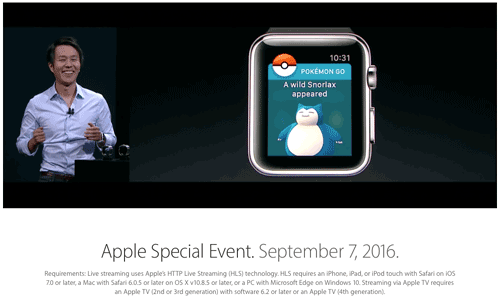 AppleEvent20160908D