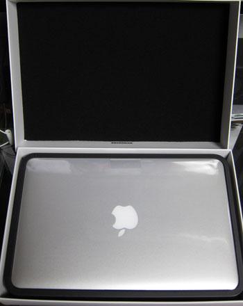 MacBookAir2011mid_04