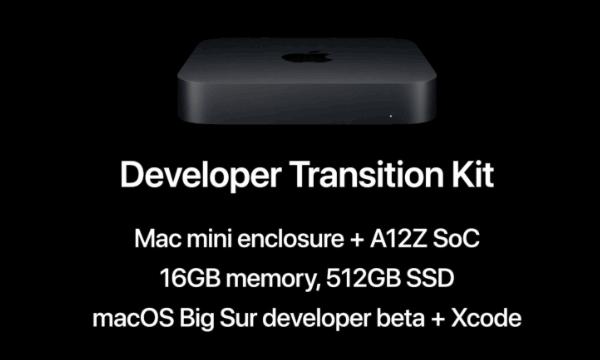WWDC20impressions01