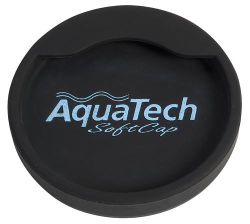 AquaTechSoftCap01